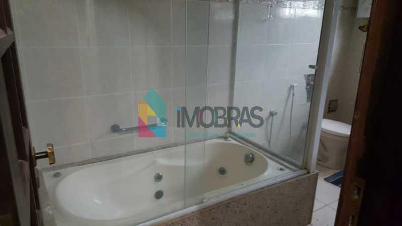CONDELISA LAKE 11 - Casa em Condomínio 5 quartos à venda Ponta Grossa, Maricá - R$ 860.000 - CPCN50003 - 16
