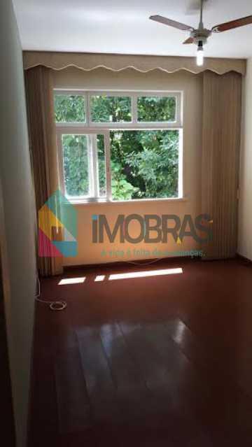 WhatsApp Image 2020-08-05 at 1 - Apartamento à venda Rua das Laranjeiras,Laranjeiras, IMOBRAS RJ - R$ 570.000 - BOAP20882 - 1