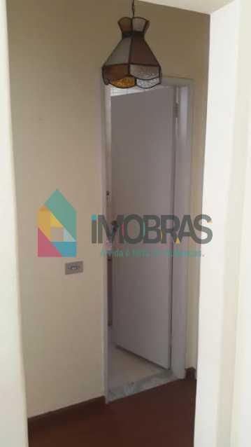 WhatsApp Image 2020-08-05 at 1 - Apartamento à venda Rua das Laranjeiras,Laranjeiras, IMOBRAS RJ - R$ 570.000 - BOAP20882 - 3