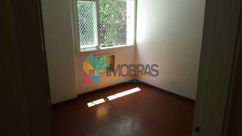 WhatsApp Image 2020-08-05 at 1 - Apartamento à venda Rua das Laranjeiras,Laranjeiras, IMOBRAS RJ - R$ 570.000 - BOAP20882 - 4