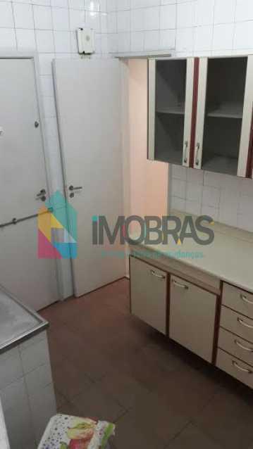 WhatsApp Image 2020-08-05 at 1 - Apartamento à venda Rua das Laranjeiras,Laranjeiras, IMOBRAS RJ - R$ 570.000 - BOAP20882 - 8