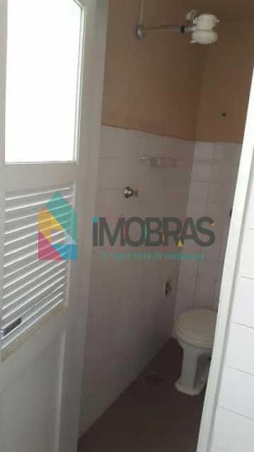 WhatsApp Image 2020-08-05 at 1 - Apartamento à venda Rua das Laranjeiras,Laranjeiras, IMOBRAS RJ - R$ 570.000 - BOAP20882 - 9