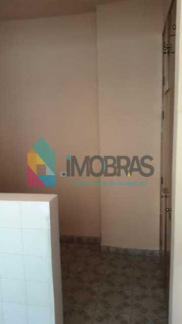 WhatsApp Image 2020-08-05 at 1 - Apartamento à venda Rua das Laranjeiras,Laranjeiras, IMOBRAS RJ - R$ 570.000 - BOAP20882 - 10