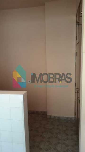 WhatsApp Image 2020-08-05 at 1 - Apartamento à venda Rua das Laranjeiras,Laranjeiras, IMOBRAS RJ - R$ 570.000 - BOAP20882 - 19