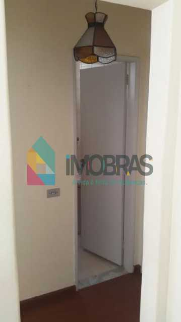 WhatsApp Image 2020-08-05 at 1 - Apartamento à venda Rua das Laranjeiras,Laranjeiras, IMOBRAS RJ - R$ 570.000 - BOAP20882 - 21