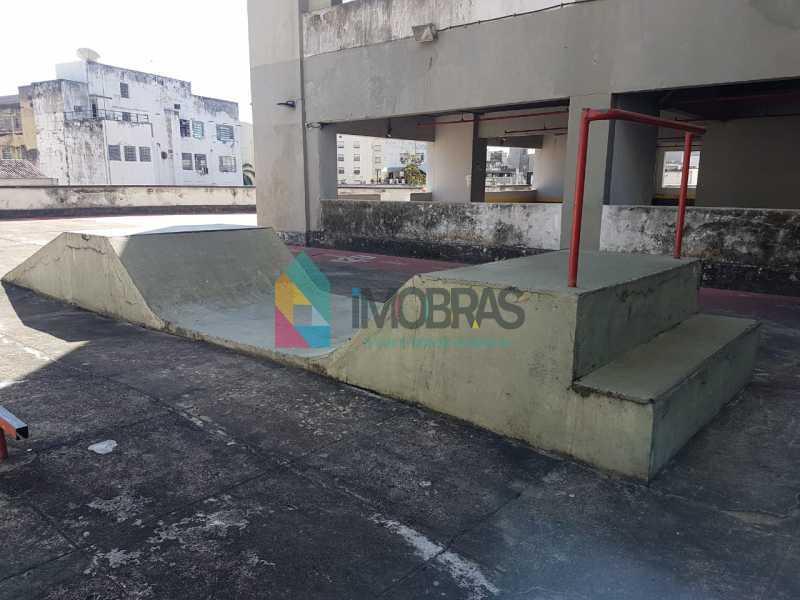 58060686-509c-4dd9-892f-03b76c - APARTAMENTO NO RIO COMPRIDO PRÓXIMO AO METRÔ!!! - CPAP21007 - 16