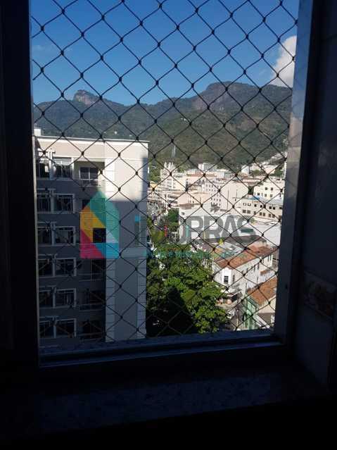 83829774-428b-4bf2-b60b-c7edfc - APARTAMENTO NO RIO COMPRIDO PRÓXIMO AO METRÔ!!! - CPAP21007 - 3