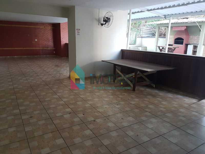 a70b88d5-63ea-48ec-b760-e7d5c6 - APARTAMENTO NO RIO COMPRIDO PRÓXIMO AO METRÔ!!! - CPAP21007 - 18