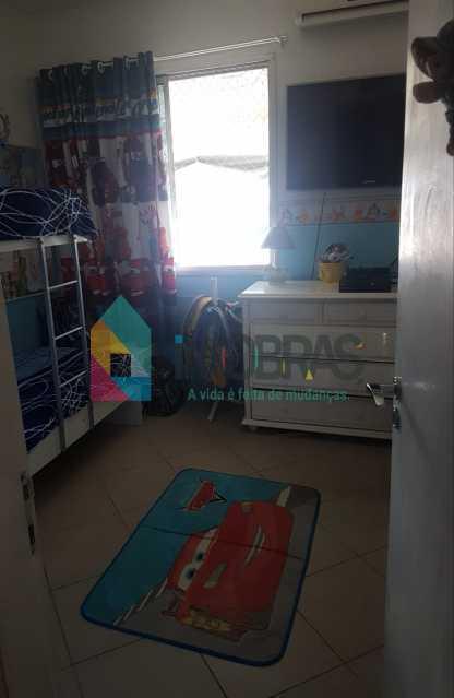 b5a381d6-1b5c-403a-bc73-92b5b1 - APARTAMENTO NO RIO COMPRIDO PRÓXIMO AO METRÔ!!! - CPAP21007 - 20