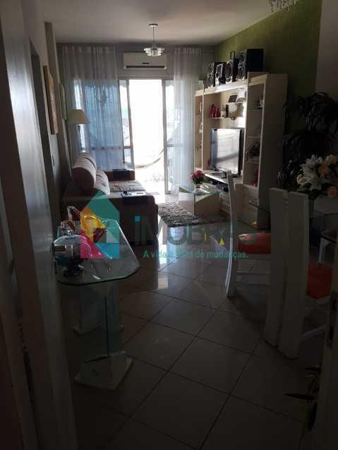 ec049ba6-d758-467d-abab-b92c23 - APARTAMENTO NO RIO COMPRIDO PRÓXIMO AO METRÔ!!! - CPAP21007 - 25