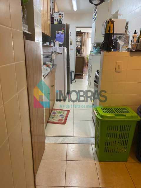 índice1 - Apartamento 2 quartos à venda Jardim Botânico, IMOBRAS RJ - R$ 1.250.000 - CPAP21009 - 5