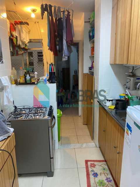 índice3 - Apartamento 2 quartos à venda Jardim Botânico, IMOBRAS RJ - R$ 1.250.000 - CPAP21009 - 7