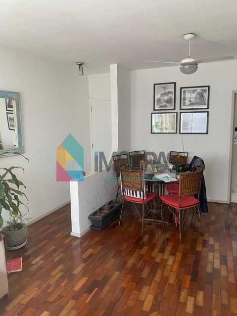 índice6 - Apartamento 2 quartos à venda Jardim Botânico, IMOBRAS RJ - R$ 1.250.000 - CPAP21009 - 4