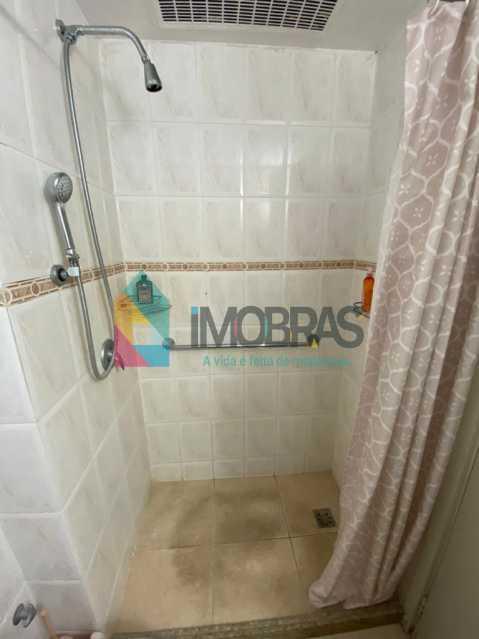 índice8 - Apartamento 2 quartos à venda Jardim Botânico, IMOBRAS RJ - R$ 1.250.000 - CPAP21009 - 10