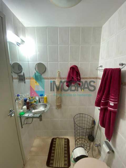 índice9 - Apartamento 2 quartos à venda Jardim Botânico, IMOBRAS RJ - R$ 1.250.000 - CPAP21009 - 11