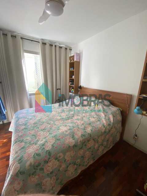 índice10 - Apartamento 2 quartos à venda Jardim Botânico, IMOBRAS RJ - R$ 1.250.000 - CPAP21009 - 12
