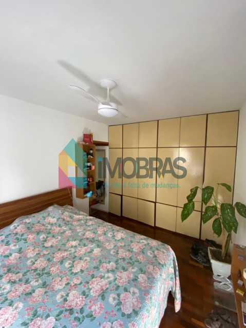 índice11 - Apartamento 2 quartos à venda Jardim Botânico, IMOBRAS RJ - R$ 1.250.000 - CPAP21009 - 13