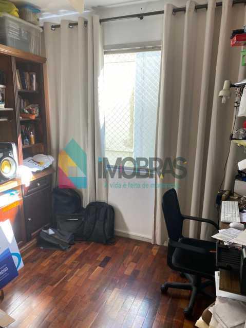 índice13 - Apartamento 2 quartos à venda Jardim Botânico, IMOBRAS RJ - R$ 1.250.000 - CPAP21009 - 14