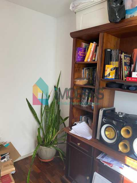 índice14 - Apartamento 2 quartos à venda Jardim Botânico, IMOBRAS RJ - R$ 1.250.000 - CPAP21009 - 15