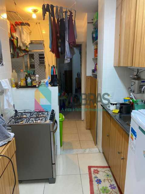 índice3 - Apartamento 2 quartos à venda Jardim Botânico, IMOBRAS RJ - R$ 1.250.000 - CPAP21009 - 19