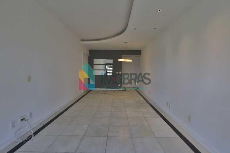 Ligue e Agende sua vista !!!! - Apartamento 2 quartos à venda Barra da Tijuca, Rio de Janeiro - R$ 890.000 - CPAP21012 - 1