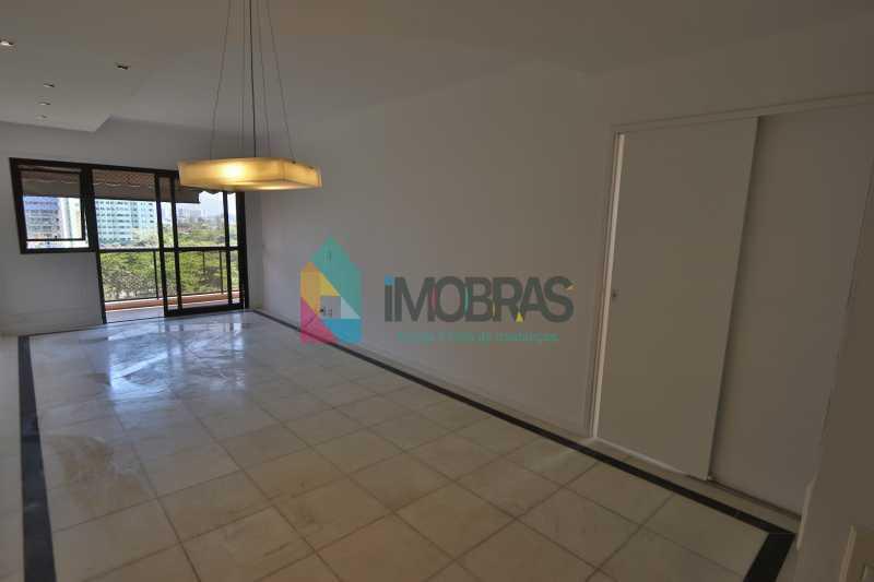Ligue e Agende sua vista !!!! - Apartamento 2 quartos à venda Barra da Tijuca, Rio de Janeiro - R$ 890.000 - CPAP21012 - 3