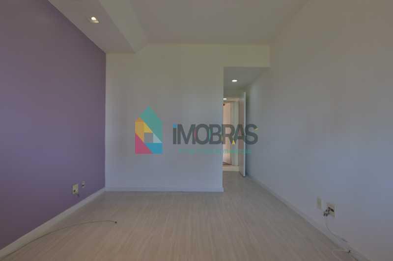 Ligue e Agende sua vista !!!! - Apartamento 2 quartos à venda Barra da Tijuca, Rio de Janeiro - R$ 890.000 - CPAP21012 - 5