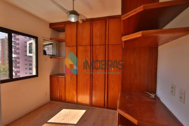 Ligue e Agende sua vista !!!! - Apartamento 2 quartos à venda Barra da Tijuca, Rio de Janeiro - R$ 890.000 - CPAP21012 - 8