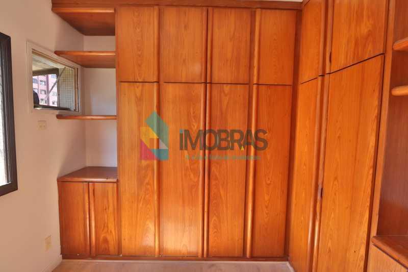 Ligue e Agende sua vista !!!! - Apartamento 2 quartos à venda Barra da Tijuca, Rio de Janeiro - R$ 890.000 - CPAP21012 - 9