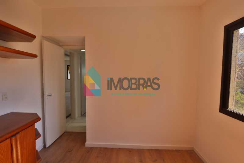 Ligue e Agende sua vista !!!! - Apartamento 2 quartos à venda Barra da Tijuca, Rio de Janeiro - R$ 890.000 - CPAP21012 - 10