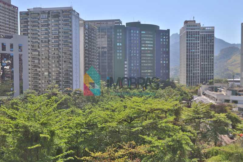 Ligue e Agende sua vista !!!! - Apartamento 2 quartos à venda Barra da Tijuca, Rio de Janeiro - R$ 890.000 - CPAP21012 - 7