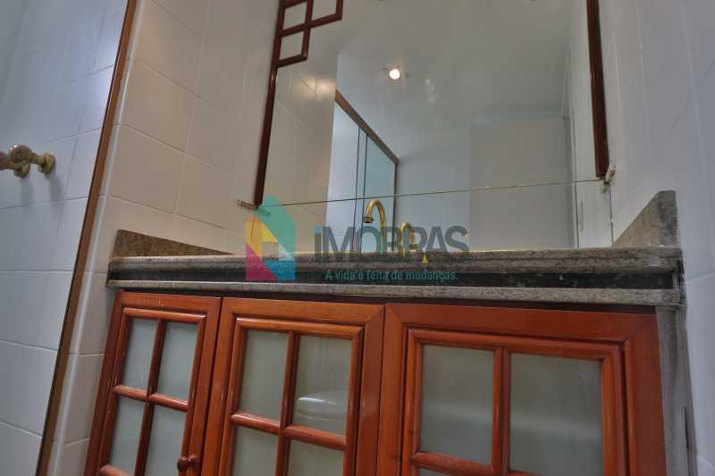 Ligue e Agende sua vista !!!! - Apartamento 2 quartos à venda Barra da Tijuca, Rio de Janeiro - R$ 890.000 - CPAP21012 - 12