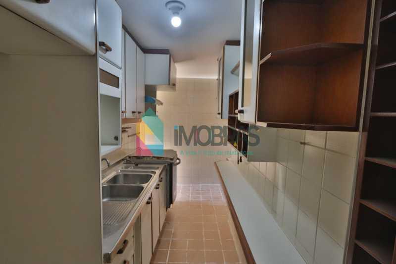 Ligue e Agende sua vista !!!! - Apartamento 2 quartos à venda Barra da Tijuca, Rio de Janeiro - R$ 890.000 - CPAP21012 - 13