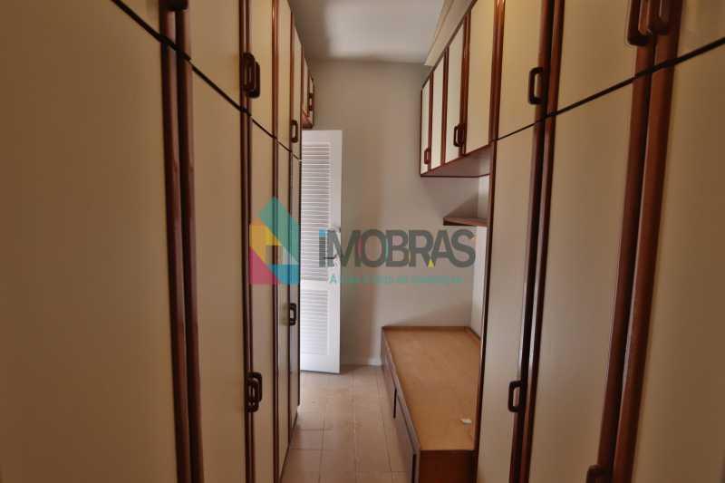 Ligue e Agende sua vista !!!! - Apartamento 2 quartos à venda Barra da Tijuca, Rio de Janeiro - R$ 890.000 - CPAP21012 - 20