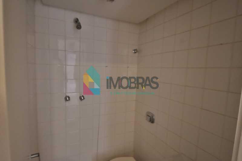Ligue e Agende sua vista !!!! - Apartamento 2 quartos à venda Barra da Tijuca, Rio de Janeiro - R$ 890.000 - CPAP21012 - 19