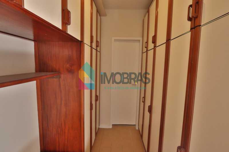 Ligue e Agende sua vista !!!! - Apartamento 2 quartos à venda Barra da Tijuca, Rio de Janeiro - R$ 890.000 - CPAP21012 - 18