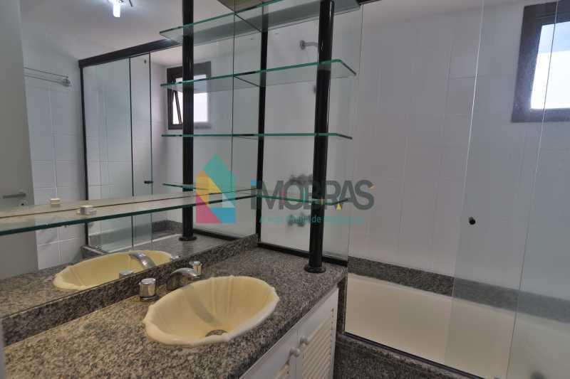 Ligue e Agende sua vista !!!! - Apartamento 2 quartos à venda Barra da Tijuca, Rio de Janeiro - R$ 890.000 - CPAP21012 - 6