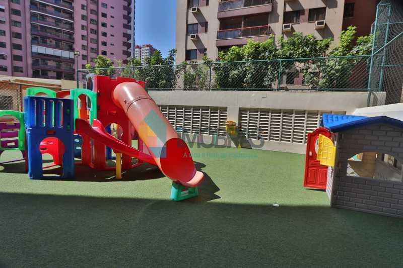Ligue e Agende sua vista !!!! - Apartamento 2 quartos à venda Barra da Tijuca, Rio de Janeiro - R$ 890.000 - CPAP21012 - 25