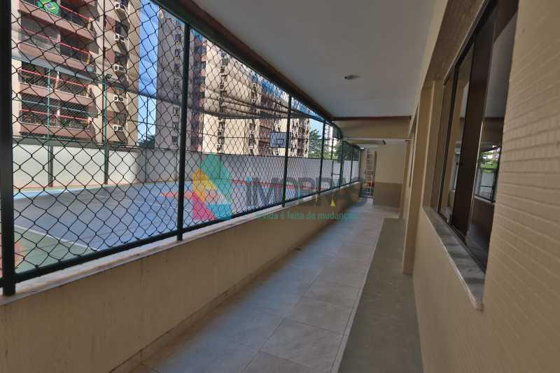Ligue e Agende sua vista !!!! - Apartamento 2 quartos à venda Barra da Tijuca, Rio de Janeiro - R$ 890.000 - CPAP21012 - 26