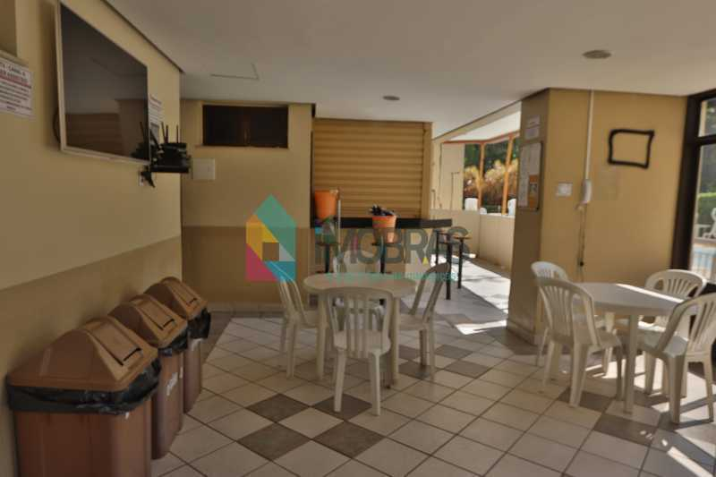 Ligue e Agende sua vista !!!! - Apartamento 2 quartos à venda Barra da Tijuca, Rio de Janeiro - R$ 890.000 - CPAP21012 - 28