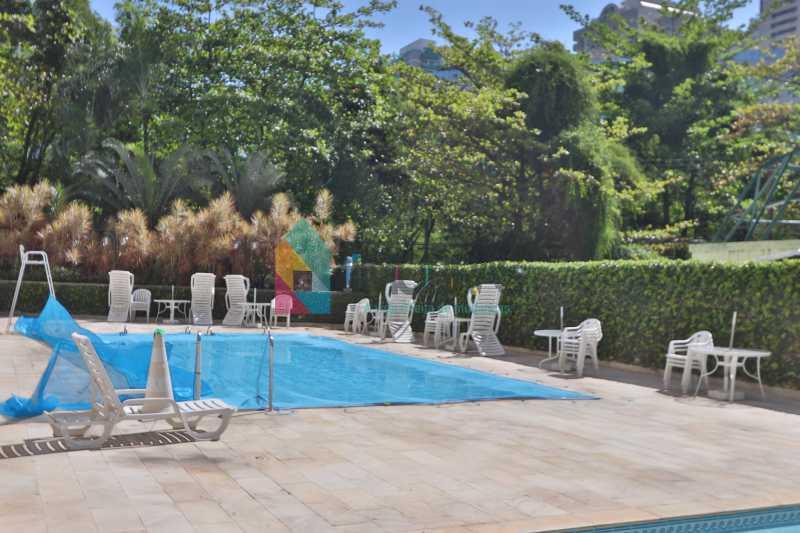 Ligue e Agende sua vista !!!! - Apartamento 2 quartos à venda Barra da Tijuca, Rio de Janeiro - R$ 890.000 - CPAP21012 - 30