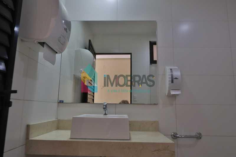 Ligue e Agende sua vista !!!! - Apartamento 2 quartos à venda Barra da Tijuca, Rio de Janeiro - R$ 890.000 - CPAP21012 - 27