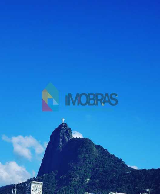 WhatsApp Image 2020-08-11 at 1 - Apartamento para alugar Rua Voluntários da Pátria,Botafogo, IMOBRAS RJ - R$ 3.100 - BOAP20884 - 1
