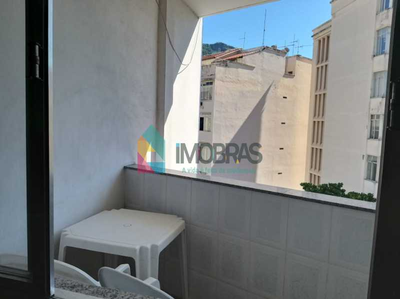 WhatsApp Image 2020-08-11 at 1 - Apartamento para alugar Rua Voluntários da Pátria,Botafogo, IMOBRAS RJ - R$ 3.100 - BOAP20884 - 6