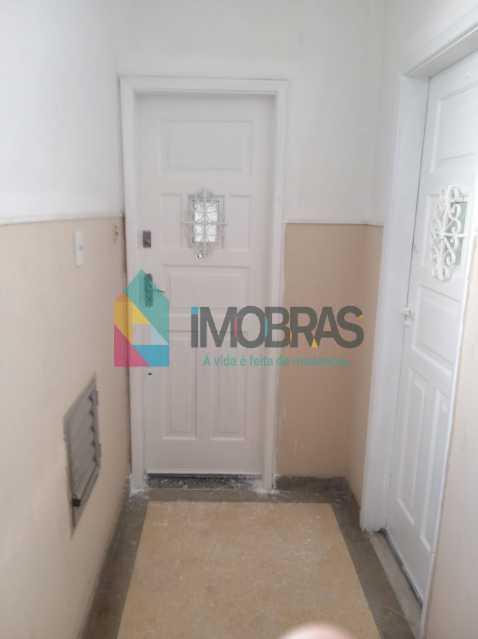 WhatsApp Image 2020-08-11 at 1 - Apartamento para alugar Rua Voluntários da Pátria,Botafogo, IMOBRAS RJ - R$ 3.100 - BOAP20884 - 7