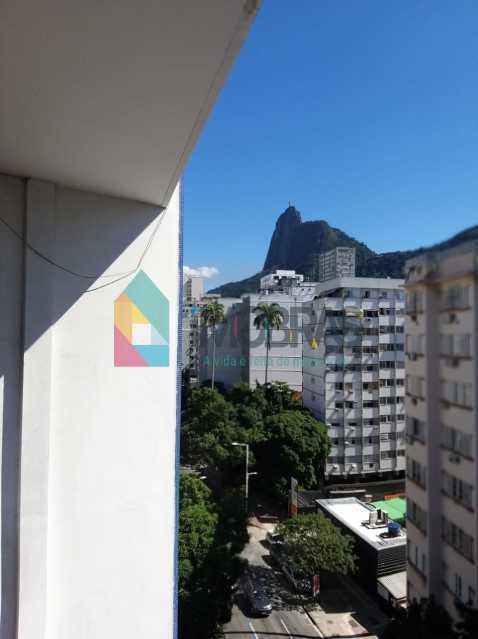 WhatsApp Image 2020-08-11 at 1 - Apartamento para alugar Rua Voluntários da Pátria,Botafogo, IMOBRAS RJ - R$ 3.100 - BOAP20884 - 9