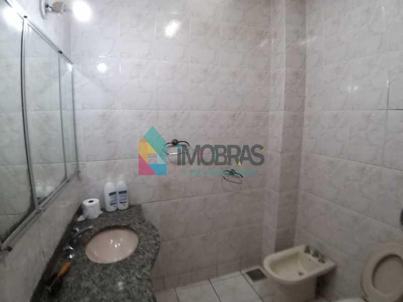 WhatsApp Image 2020-08-11 at 1 - Apartamento para alugar Rua Voluntários da Pátria,Botafogo, IMOBRAS RJ - R$ 3.100 - BOAP20884 - 10