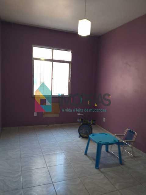 WhatsApp Image 2020-08-12 at 0 - Apartamento para alugar Rua Voluntários da Pátria,Botafogo, IMOBRAS RJ - R$ 3.100 - BOAP20884 - 19