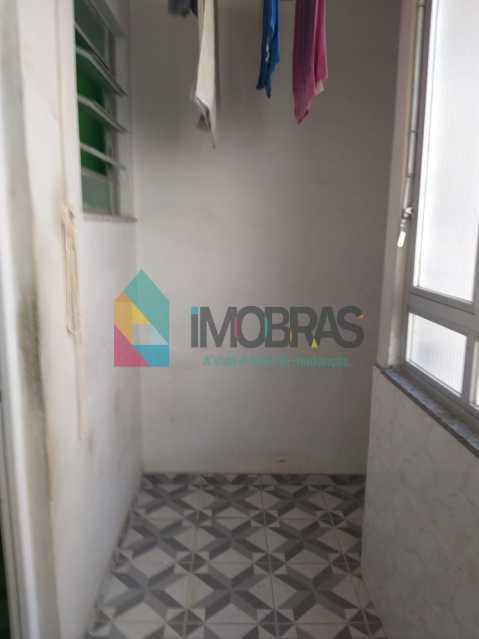 WhatsApp Image 2020-08-12 at 0 - Apartamento para alugar Rua Voluntários da Pátria,Botafogo, IMOBRAS RJ - R$ 3.100 - BOAP20884 - 21