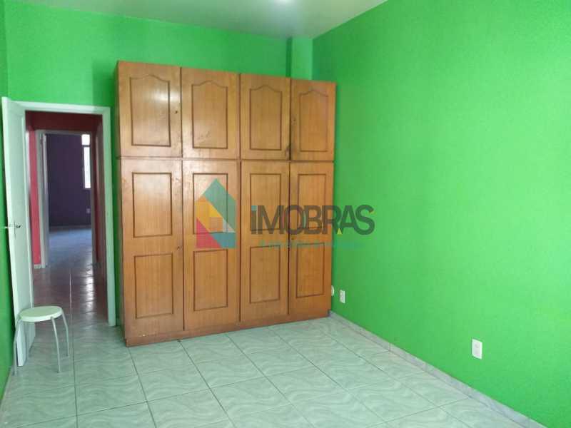 WhatsApp Image 2020-08-12 at 0 - Apartamento para alugar Rua Voluntários da Pátria,Botafogo, IMOBRAS RJ - R$ 3.100 - BOAP20884 - 22